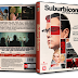 Suburbicon: Bem-Vindos Ao Paraíso DVD Capa
