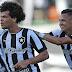 Com contrato até 2018, Botafogo já procura representantes de Camilo para renovação