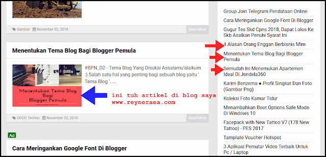 Cara Mudah Mengecek Artikel Blog Yang DiCopy Paste Orang