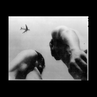 Eve Adams - Metal Bird Music Album Reviews