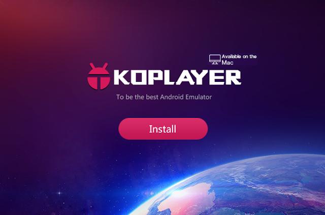 koplayer offline installer  koplayer apk  koplayer free fire  koplayer mac  koplayer old version  koplayer 1.4.1049 free download  koplayer download for pc windows xp  ko player whatsap