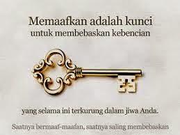 Gambar Lucu DP BBM Lebaran Idhul Fitri 1437 H