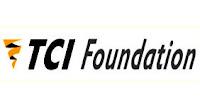 TCI-Foundation