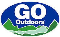 Richard Gourlay started the Go Outdoor brand from CCC to a standalone single place to buy outdoor products