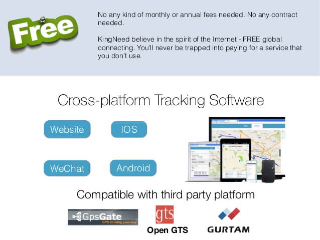http://www.spyshop.si/gps-sledenje/gledanje-oseb/i_1787_mini-gps-tracker-t5800