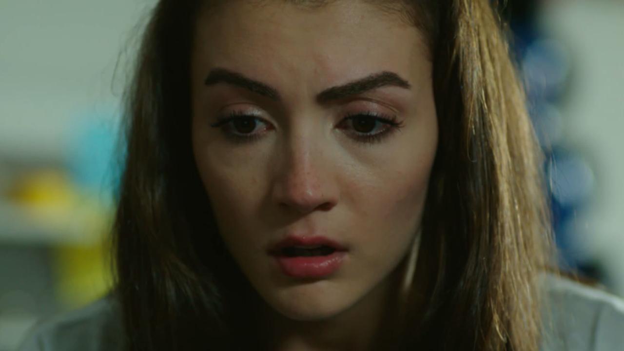 مسلسل بنات الشمس التركي الحلقة 1 الأولى كاملة مترجمة للعربية