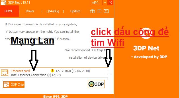 Cách Xử Lí Wifi chập chờn hay bị đứt kết nối