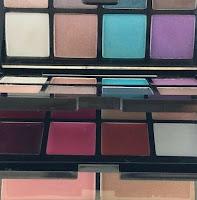onde-comprar-maquiagem-sephora-flip-palette-importada-dos-eua-no-brasil