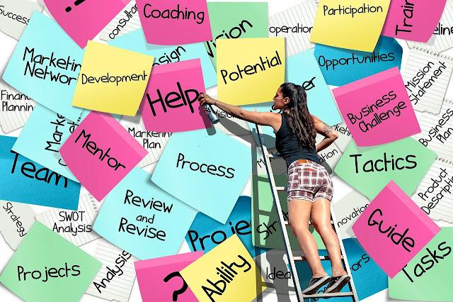 Fashion, Creativity-and-innovation, Virtual-trade-show, Virtual-trade-show-software, Minimalism, Creative-job, 3D-runway-show, Globalisation-to-localisation, COVID-19, Health-Pandemic, Pandemic, Fashion-influencer, Fashion-industry, Minimalist-fashion, Minimalism-in-fashion, Minimalist-Fashion-bloggers, virtual-trade-show-ideas, creative-industry, creative-photography, job-loss, summer-stock, digital-fashion-weeks, fashionnova-curve, fashionnova-men, fashionnova, creative-writing, digital-fashion-show