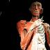 Mayat Perokok Jadi Begini Dalam Kubur, Apa yang Terjadi Pada Mayat Perokok?