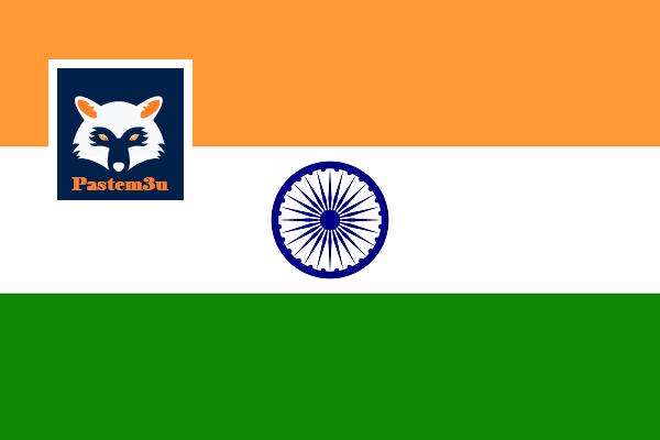 القنوات الهندية Indian channels IPTV M3U متجددة يوميا