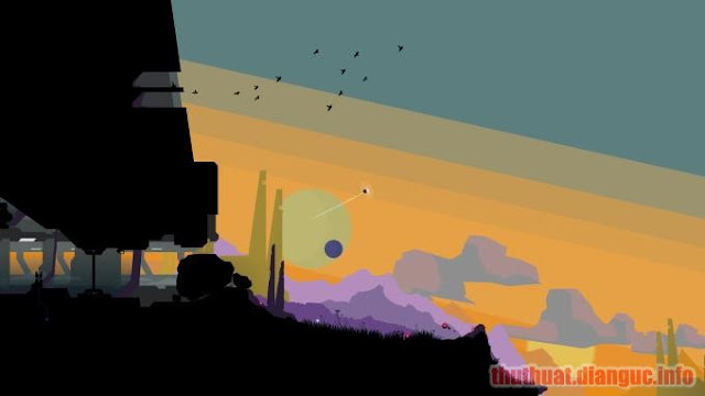 Download Game Forma.8 Full Crack, Game Forma.8, Game Forma.8 free download, Game Forma.8 full crack, Tải Game Forma.8 miễn phí