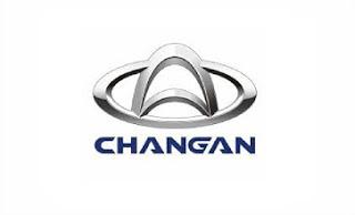 Master Changan Motors Jobs July 2021