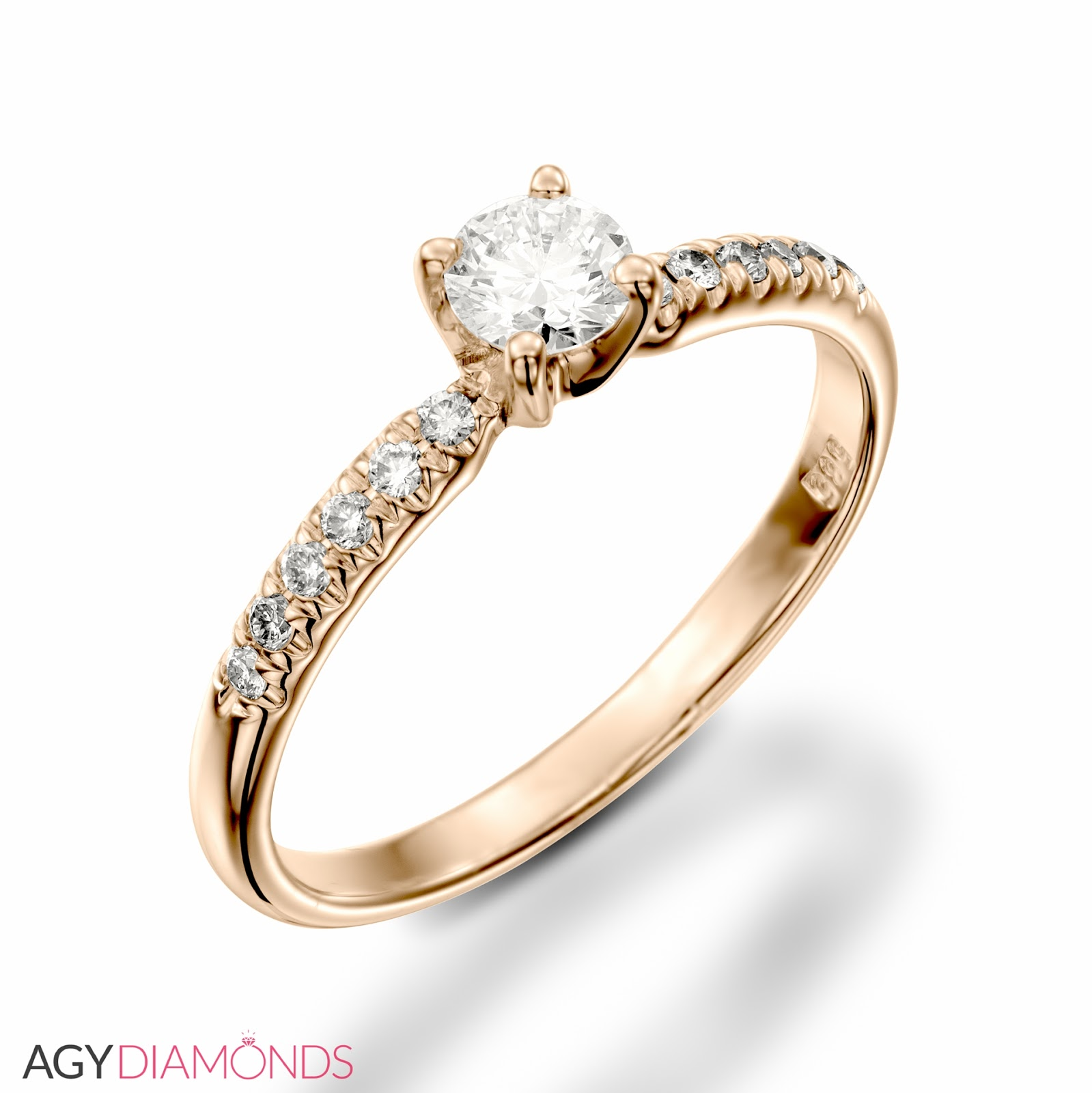 7 trends and innovations in engagement rings for brides 2020.