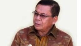 H. SYAFRU Nggusu Waru Putra Asli Bima/Mbojo.