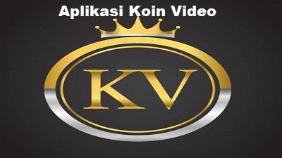 Koin Video Aplikasi Penghasil Uang Terbaru 2021 Viral Terbukti Membayar