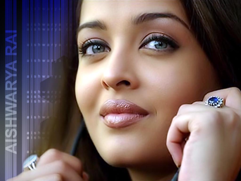 Aishwarya Rai Hd Wallpaper Download: Like Every Body: AISHWARYA RAI HD WALLPAPERS