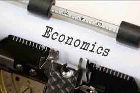 Economics-Microeconomics & Macroeconomics  अर्थशास्त्र-व्यष्टि अर्थशास्त्र और समष्टि अर्थशास्त्र