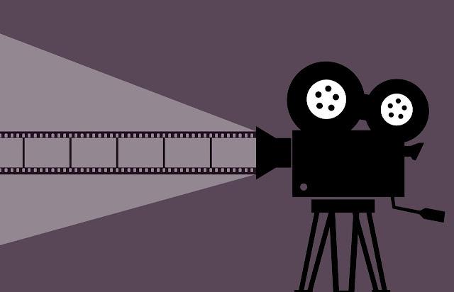 Video Kalitesi Arttırma (Tam 4 Kat!)