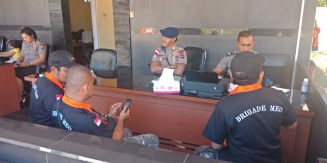 Dianggap Lecehkan Patung Salib, Ustaz Abdul Somad Dilaporkan ke Polda NTT