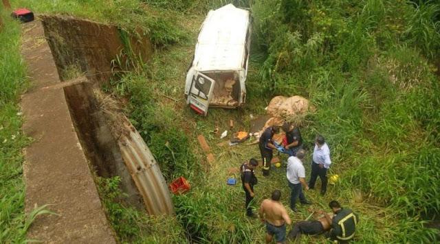 Murió un tarefero internado en el Hospital Madariaga
