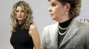 Summer Zervos Wikipedia, Biography , Images, Apprentice Star Age: How Old?