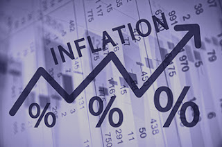 august-money-inflation-11.39
