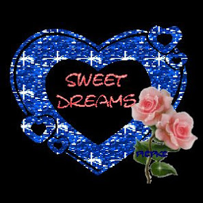 Good night wish sweet dream 2020