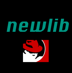 Newlibe e Red Hat