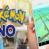 Pokémon GO é banido no Irã por questões de segurança pública