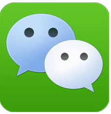 Wechat Apk v6.3.15.65-r81f6835 (0) Download For Android