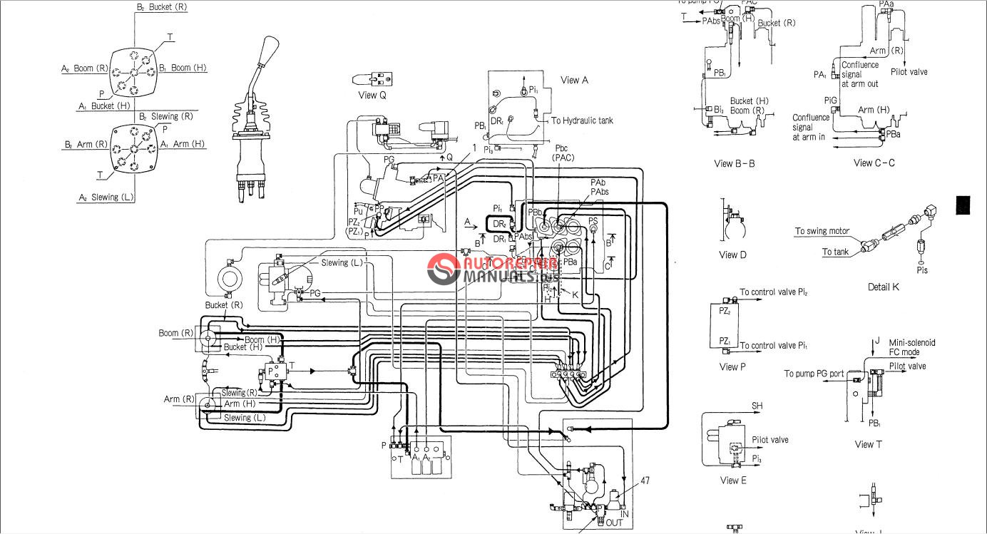 Truck Radiator Flow Diagram together with Polaris Hawkeye Wiring Diagram likewise Daihatsu Mini Truck Wiring Diagram moreover Fz6 Wiring Diagram in addition Gm Distributor Wiring Diagram. on bmw wiring parts on download wirning diagrams jpg