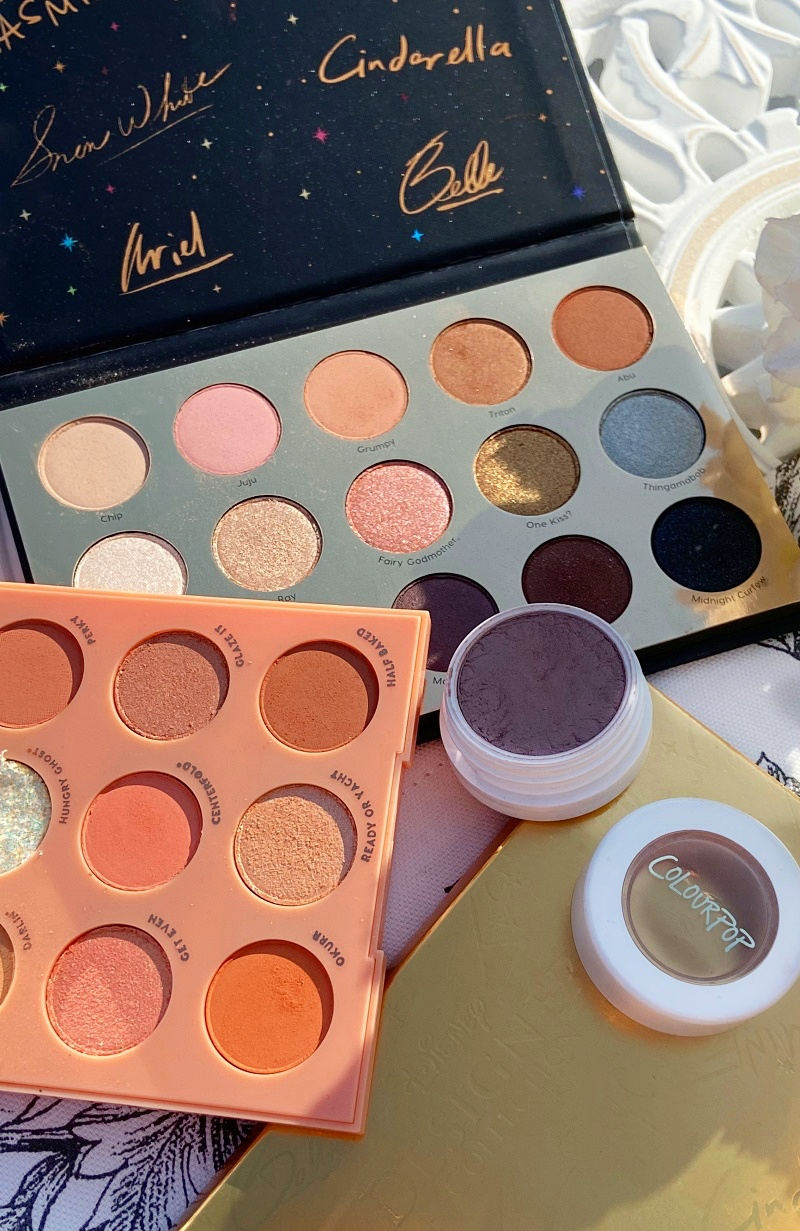 Colourpop-makeup-2021