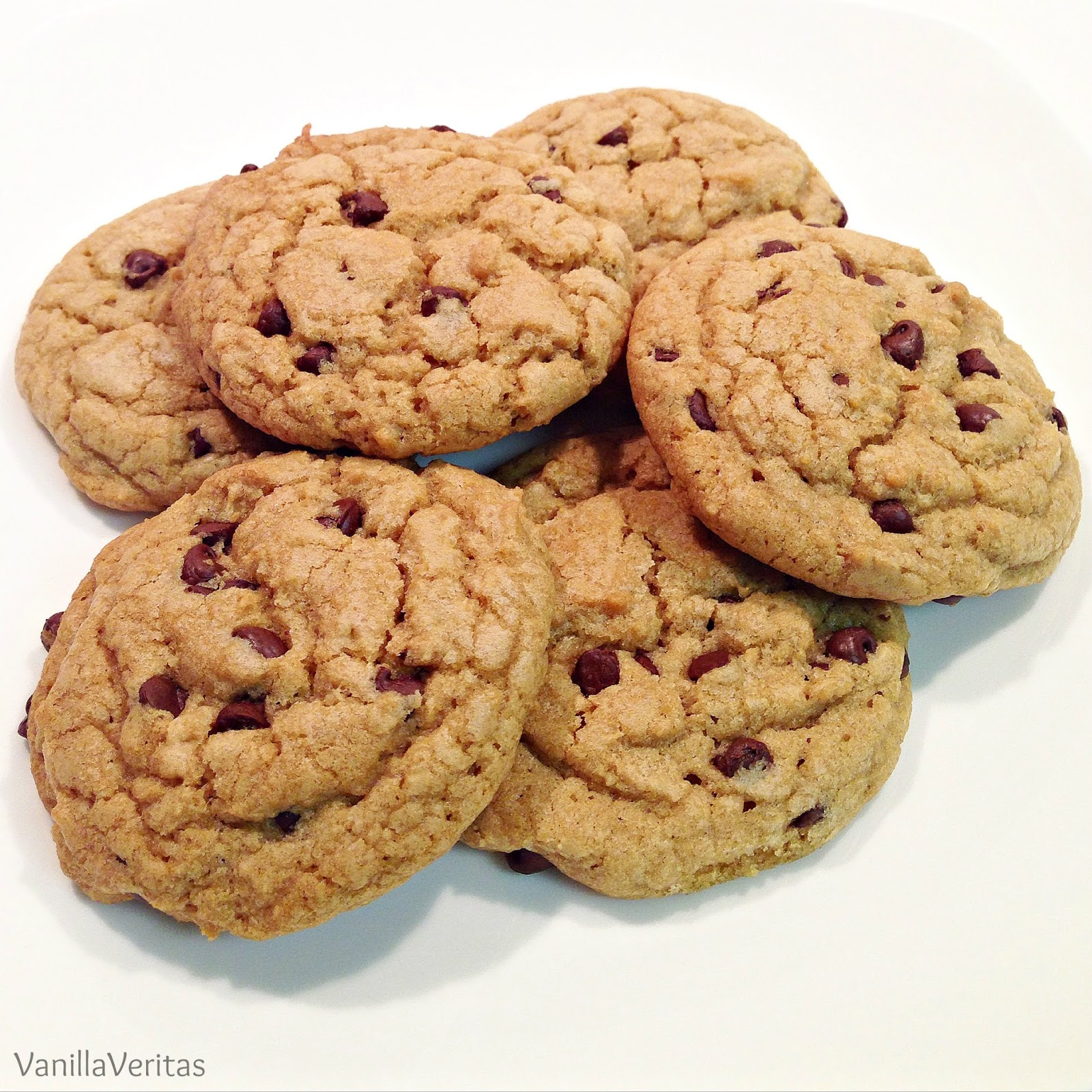 cookie | chocolate chip | perfect | best | recipe | chewy | chocolate chip cookies | best ever | best cookie recipe