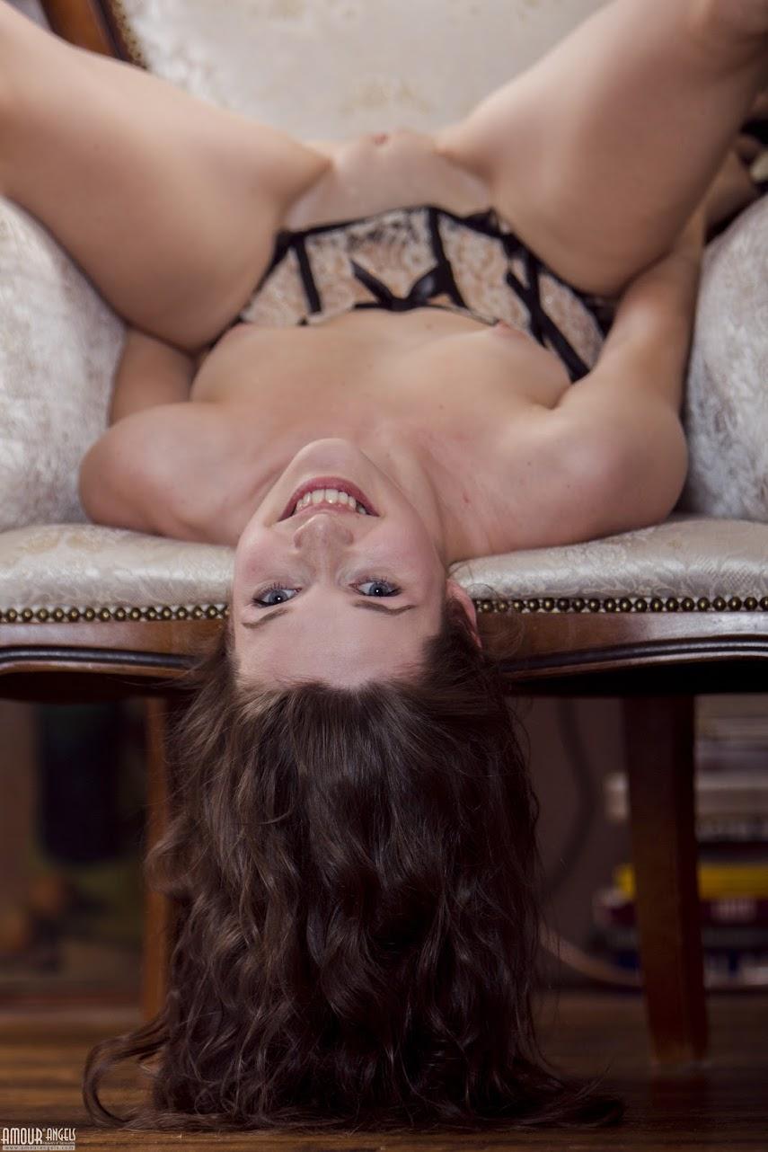 AmourAngels SEXUAL MOVIE Original-size