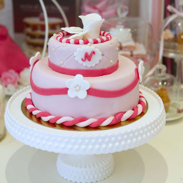 Happy Birthday Cake°FRENCH design,Happy Birthday Cake°FRENCH design