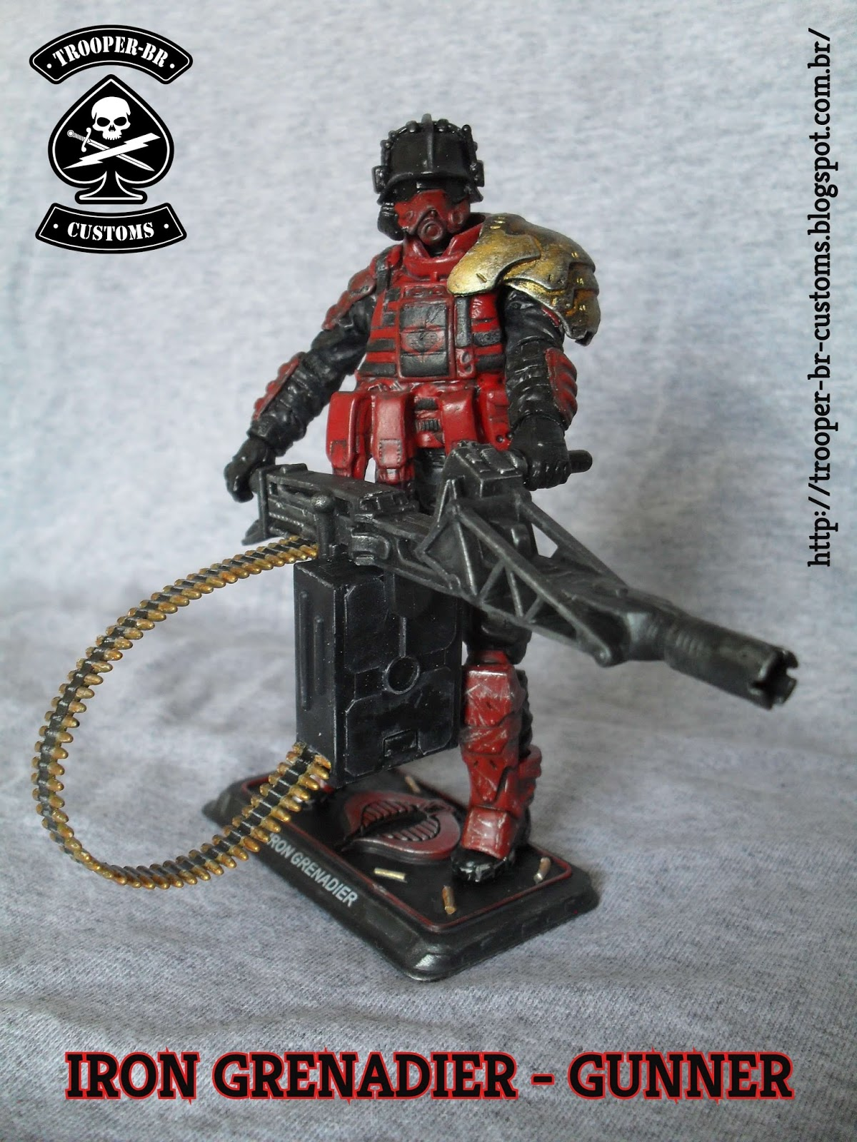 iron-grenadier-custom-1.jpg