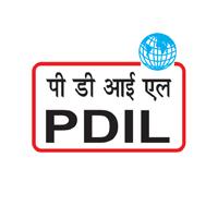 503 PDIL Vacancies