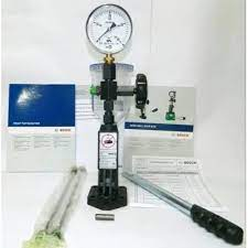 Nozzle Injector BOSCH EFEP-60H - Diesel Injector Nozzle Tester EFEP-60H