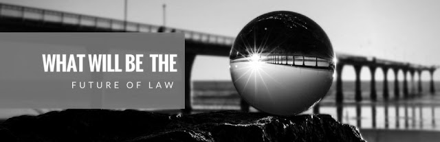 View blog How to innovate: Think what BigLaw would do; and do the opposite by Matthew Burgess