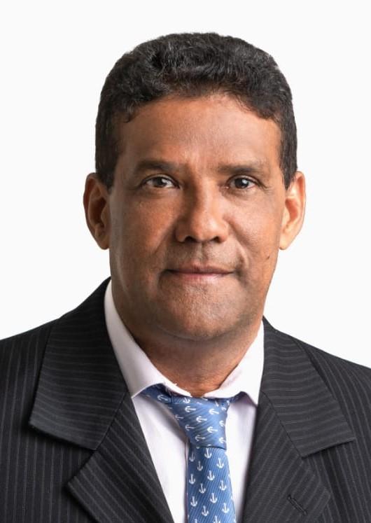 https://www.notasrosas.com/José Ceferino Nieves Orozco y sus 30 años de aporte a la Cultura