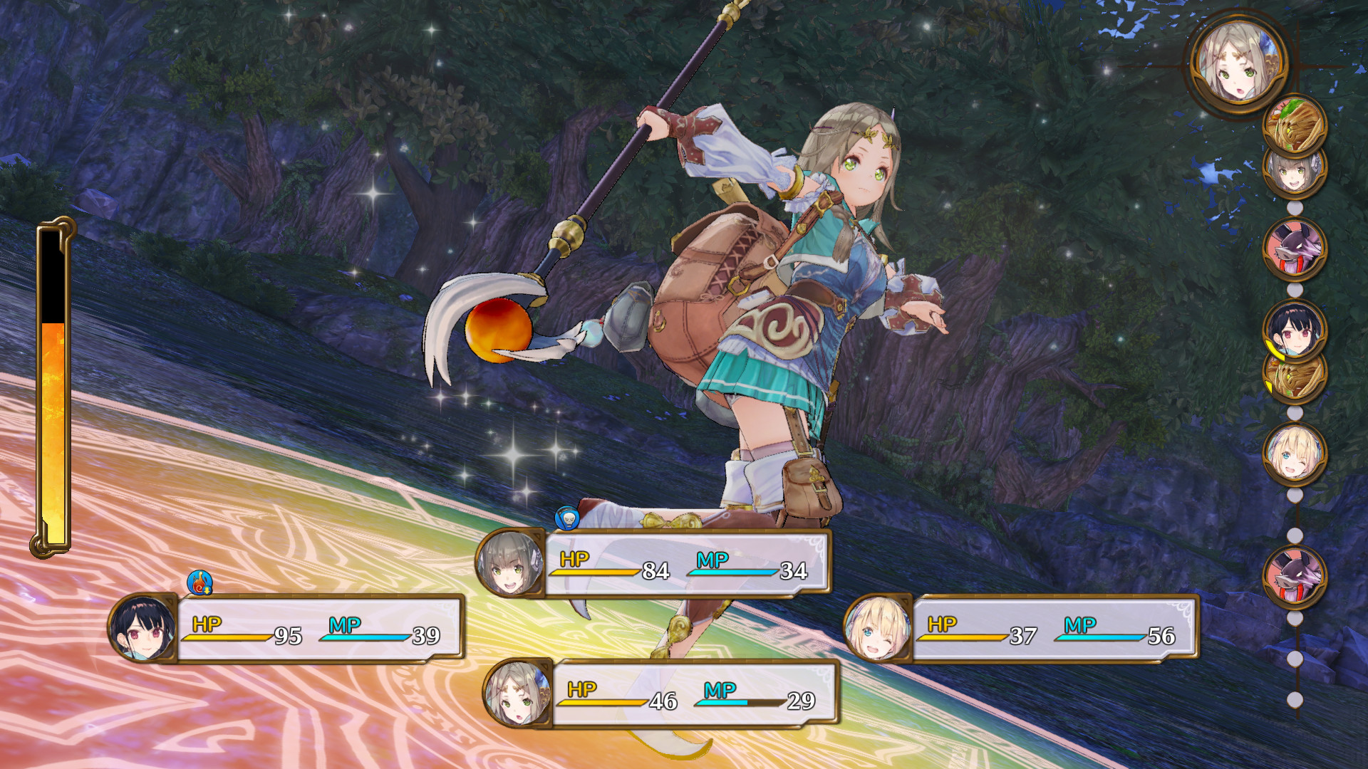 atelier-firis-the-alchemist-and-the-mysterious-journey-dx-pc-screenshot-2