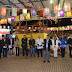 ASSAÍ RECEBE MILHARES DE PESSOAS PARA PRESTIGIAR A 74ª EXPOASA E A COMEMORAÇÃO DE ANIVERSÁRIO DO MUNICÍPIO