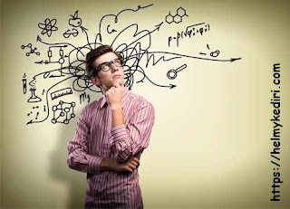20 peluang bisnis yang ada di internet