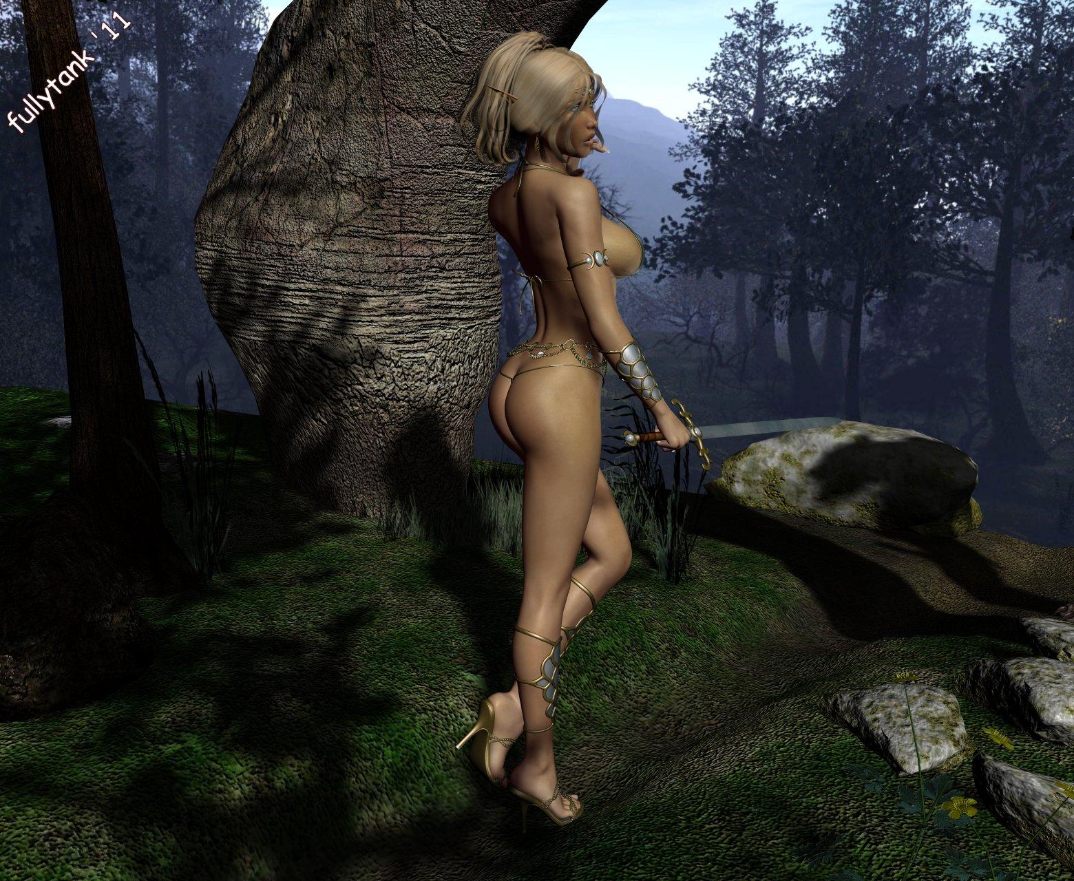 female nude models okc