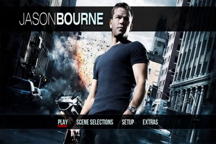 CLICK AQUI Download Jason Bourne DVD-R Download Jason Bourne DVD-R vlcsnap 2016 11 09 21h30m45s976
