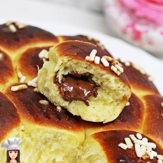 danubio-alla-nutella