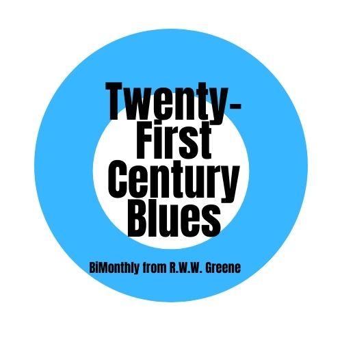 Twenty-First Century Blues