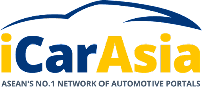 logo iCar Asia