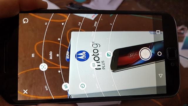 YoAndroideo.com: Motorola Moto G4 Plus. Análisis: Un gama media que apunta alto